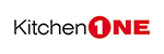 kitchen1-logo