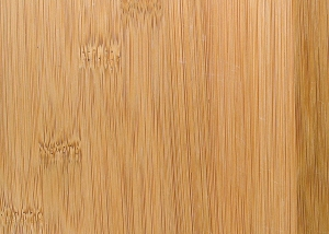 Timber_Bamboo