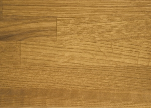 Timber_Oak