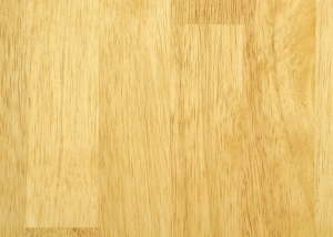 Timber_Rubberwood