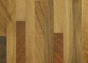Timber_Walnut