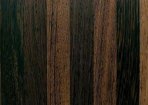 Timber_Wenge
